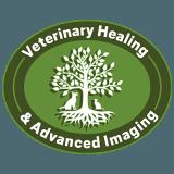 Veterinary Healing & Advanced Imaging