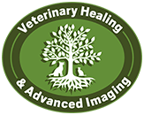 Veterinary Healing and Advanced Imaging